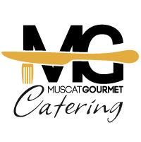 logo_catering